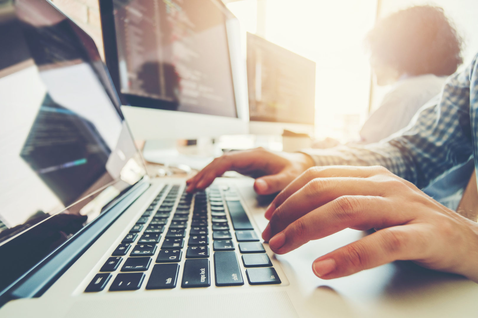 How to Choose the Best Managed I.T. Support for Your Business